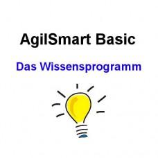 AgilSmart® Basic Abo