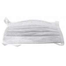 Hygienemaske (10er Pack)