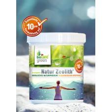 Natur Zeolith 10