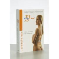 WeWoThom® Premium