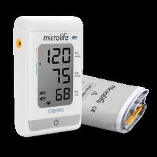 microlife Blutdruckmesser A150