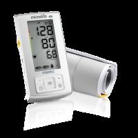microlife Blutdruckmesser A6 PC Oberarm