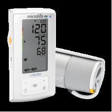 microlife Blutdruckmesser A6 Bluetooth