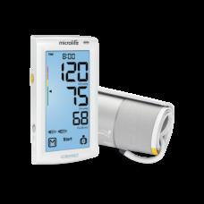 microlife Blutdruckmesser A7 Touch Oberarm