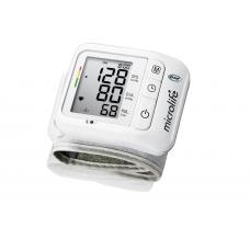 microlife Blutdruckmesser W1 Basic Handgelenk