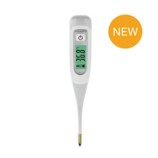 microlife Stabthermometer MT850