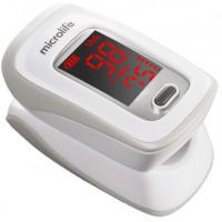 microlife Pulsoximeter OXY 200