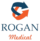 Rogan Medical GmbH